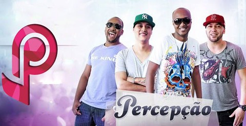 banner-shows-percepcao