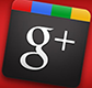 google-plus-cx